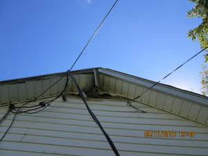 American Hometown Services - Blandinsville, IL