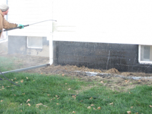 05-power-washing-after